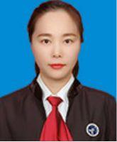 王海宁律师