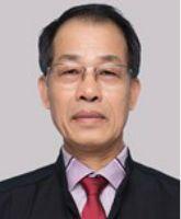 冯大荔律师