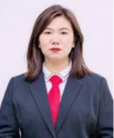 杨晓凤律师