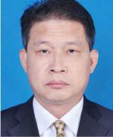 李桂彬律师