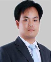 黄财生律师