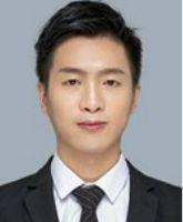 陈晓良律师
