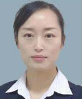 李红丽律师