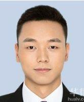 赵继川律师