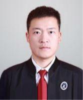 路东亚律师