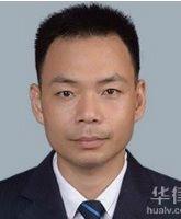 崔路阳律师