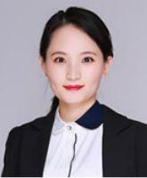 许颖颖律师