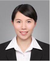 刘永乐律师