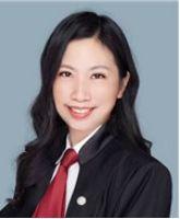 吴晓桦律师