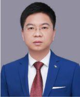 孟祥昌律师