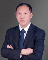 王文春律师