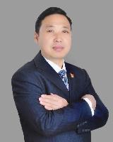 孙志林律师
