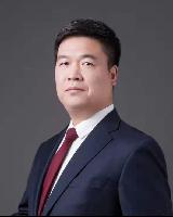 韩允良律师