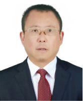 张宏图律师