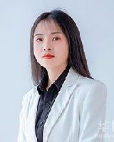 王俐卜律师