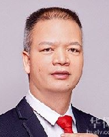 黄祖合律师