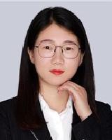 刘圆圆律师