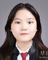 张建漫律师