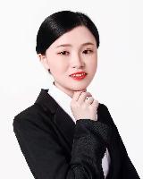 张映常律师