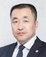 高唐刘公珍律师