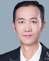 郭冬冬律师
