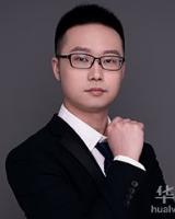 曹梦楠律师