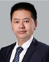 徐德强律师