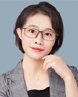 欧晓媛律师
