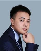 王凤祥律师