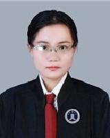 黄燕花律师