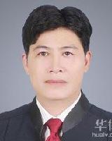 胡元昌律师