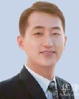 陈平渊律师