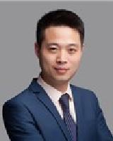 吴胜国律师