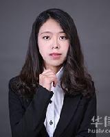 王金华律师