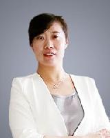 王旭芳律师