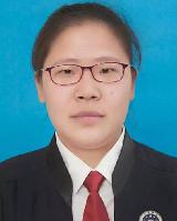 石晓婷律师