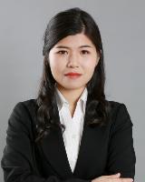 冯志明律师