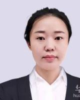 董晓欣律师