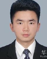 袁春明律师
