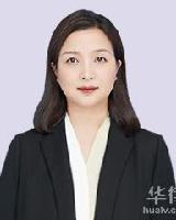 王秀培律师