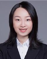 刘方芳律师