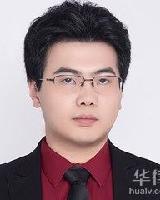 陈高煌律师