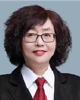 张建军律师