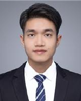 王宇杰律师