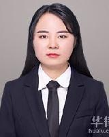 李梦辉律师
