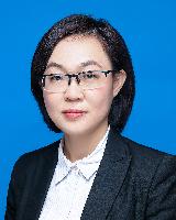 仁和万国律师事务所刑事辩护团队律师