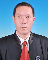 梁成顺律师