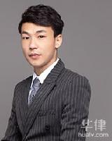 李国庆律师