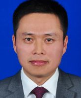 刘伟利律师