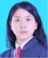 陈淑容律师
